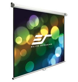 Elite Screens Elite Screens M100H Projector Screen