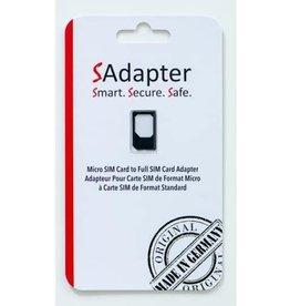 SAdapter Micro/Full