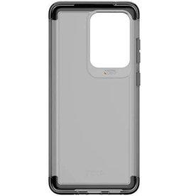 Gear4 Samsung Galaxy Note20 Ultra 5G Gear4 D3O Smoke Wembley Case