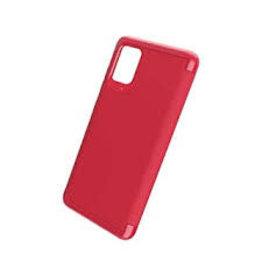 Gear4 Samsung Galaxy A51 Gear4 D3O Scarlet Wembley Case