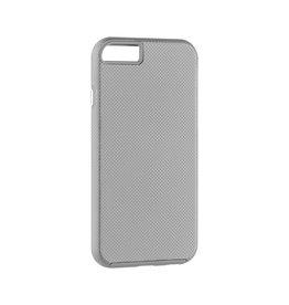 Xqisit iPhone 6/6S Xqisit Black Armet Protective case