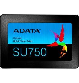 ADATA ADATA SSD SU750 256GB SATA 3D NAND Flash