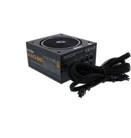 EVGA EVGA PS 110-BQ-0650-V1 650W