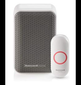 Honeywell Honeywell Home Wireless Doorbell with Push Button