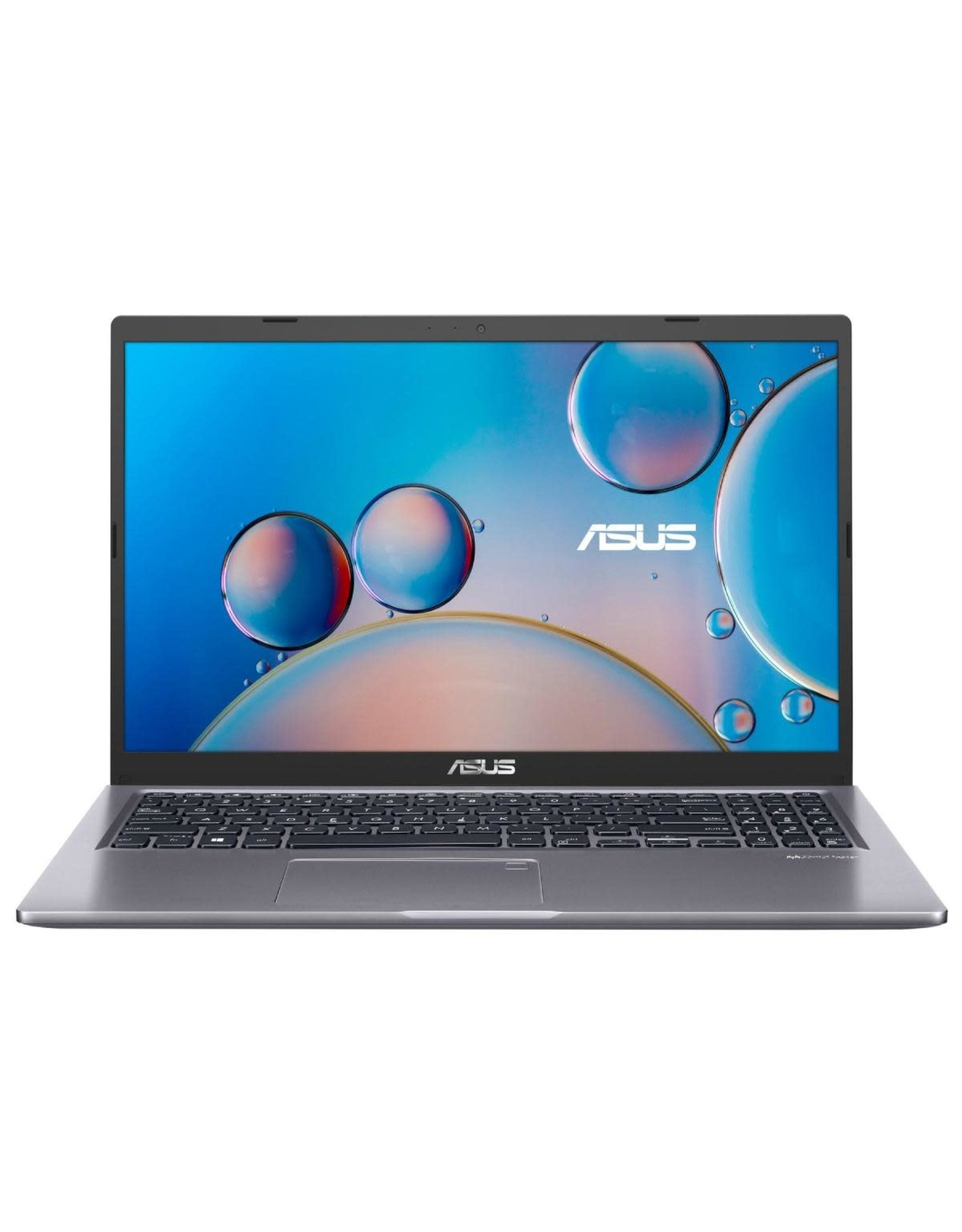 ASUS Laptop - ASUS VivoBook 15 - 15.6inch, Core i3, 8GB DDR4, 256GB SSD