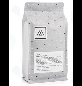 Monogram Coffee Monogram Coffee, Lille - Warmth Filter
