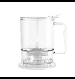 HandyBrew HandyBrew Tea - Steep & Release Tea Brewer