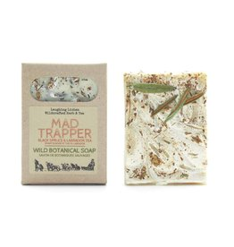 Laughing Lichen Laughing Lichen - Mad Trapper's Soap