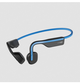 Aftershokz Aftershokz Open Move Bluetooth Headphone Elevation Blue with Mic