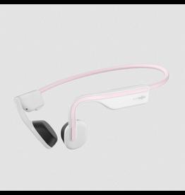 Aftershokz Aftershokz Open Move Bluetooth Headphone Himalayan Pink with Mic