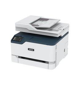Xerox Printer - Xerox C235 Wireless Color All-in-One Printer