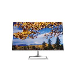 HP HP 27 inch Full HD Monitor