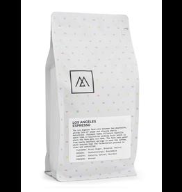 Monogram Coffee Monogram Coffee, Dumerso Espresso 340g