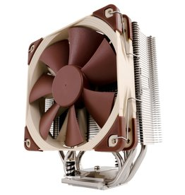 Noctua Noctua NH-U12S CPU Cooler