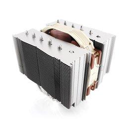 Noctua Noctua NH-D15S CPU Cooler
