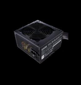 Cooler Master Coolermaster 650W MWE 650 White V2 Power Supply