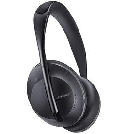 Bose Bose Noise Cancelling Wireless Bluetooth Headphones 700, Black