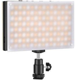 NEEWER Neewer SL128-A Pocket-Size LED Video Light