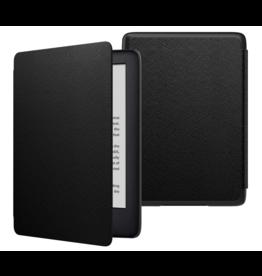 Kindle Case (10th Gen 2019), Black