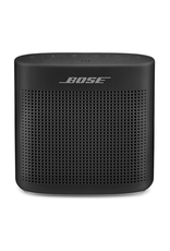 Bose Bose SoundLink Colour Water-Resistant Bluetooth Speaker II, Soft BlackBose SoundLink Colour Water-Resistant Bluetooth Speaker II, Soft Black