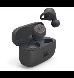 JBL JBL Live 300TWS True Wireless In-Ear Bluetooth Headphones