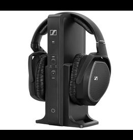 Sennheiser Sennheiser RS 175 RF Wireless Headphones