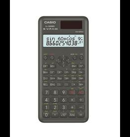 Casio Casio FX-300MS Plus Scientific Calculator