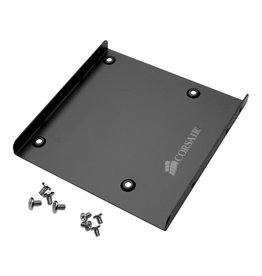 Corsair Corsair 2.5 TO 3.5 SSD Bracket