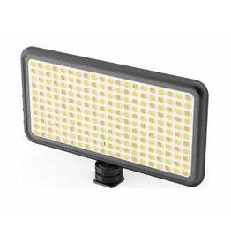 MIZCO Camera Light - 180 LED Light (Pro-Event)