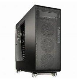 Custom PC 04 - Lian Li TU150 Black with Glass - Gigabyte X570 - 16Gb DDR4 - XLR8 500GB NVME - RTX 3060 - 550 PSU