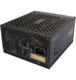 SES PS 1000W SSR-1000GD(v2)