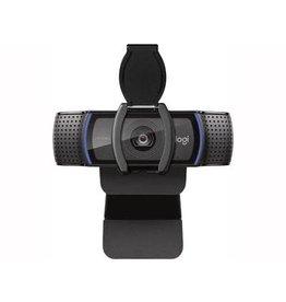 Logitech Logitech C920E HD 1080P Webcam