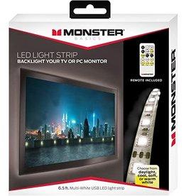 Monster Monster LED Light Strip