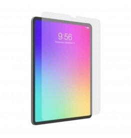 Invisible Shield iPad Pro 11 (2020/2019/2018) ZAGG InvisibleShield Glass+ VisionGuard Screen Protector