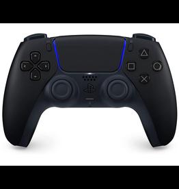 Sony Controller - PS5 DualSense Wireless - Midnight Black