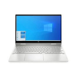 HP Laptop - HP Envy 15.6in x360 - 8GB DDR4 - 512 PCLe SSD - Windows 10 Home