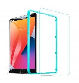 ESR iPad 10.2 (2019-2021) (7th-9th Gen)/Air 3 (2019)/Pro 10.5 ESR Premium 9H Tempered Glass Screen Prtcr