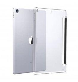 ESR iPad Mini 5 (2019)/ Mini 4 ESR Clear Yippee Back Shell Case