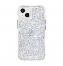 Case-mate iPhone 13 Case-Mate Stardust Twinkle Case