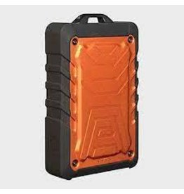ToughTested Tough Tested 8000mAh Powerbank Rugged Water Resistant IP65