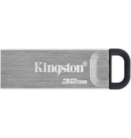 Kingston Technology USB Stick - Kingston 32GB USB 3.2 Gen 1 DataTraveler Kyson