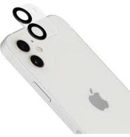 Case-mate iPhone 12 Mini Case-Mate Clear Glass Lens Protector