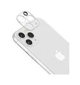 Case-mate iPhone 11 Case-Mate Rear Camera Turret Glass Screen Protector