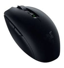 Razer Razer Gaming Mouse Bluetooth/Wireless Orochi V2 6 Buttons Black