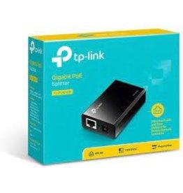 TP Link TPLINK POE SPLITTER ADAPTER, IEEE802.3AF