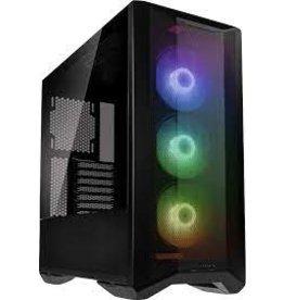 Lian Li LIA CS LANCOOL II MESH RGB -X