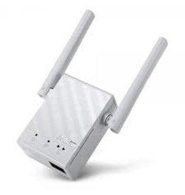 ASUS ASUS RP-AC750 802.11AC Wireless Repeater WiFi Range Extender