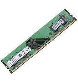Kingston Kingston 4GB DDR4 2400MHz