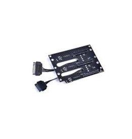 Lian Li Lian-Li Hot Swap Kit LANCOOL II-3X HDD/SSD