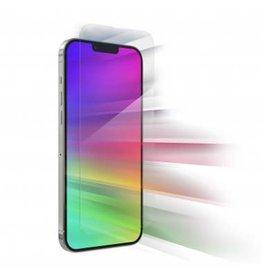 Invisible Shield iPhone 13 Pro Max ZAGG InvisibleShield Glass Elite+ XTR w/D3O Glass Screen Protector